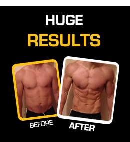 Anabolic Steroids Testimonials Real Before After Pictures